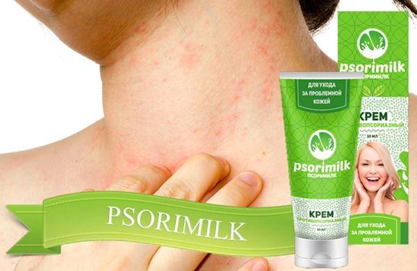Psorimilk-1